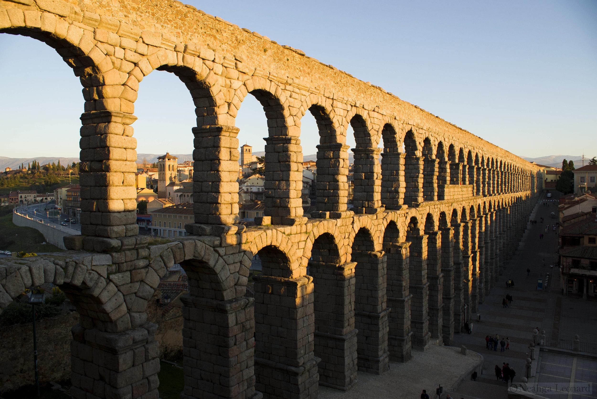 segovia-aquaduct-120.jpg