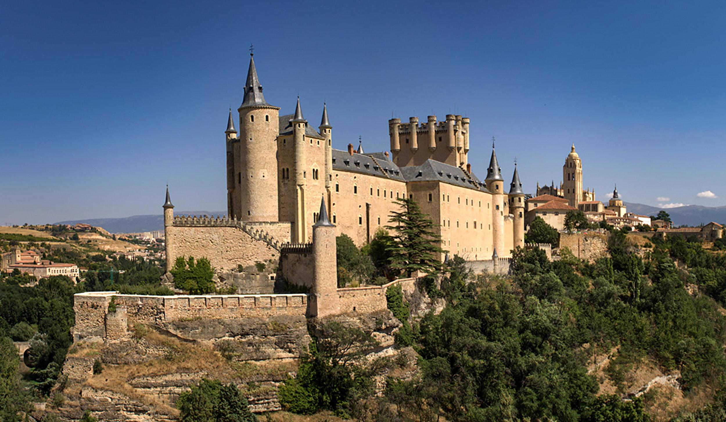 Segovia 4.jpg