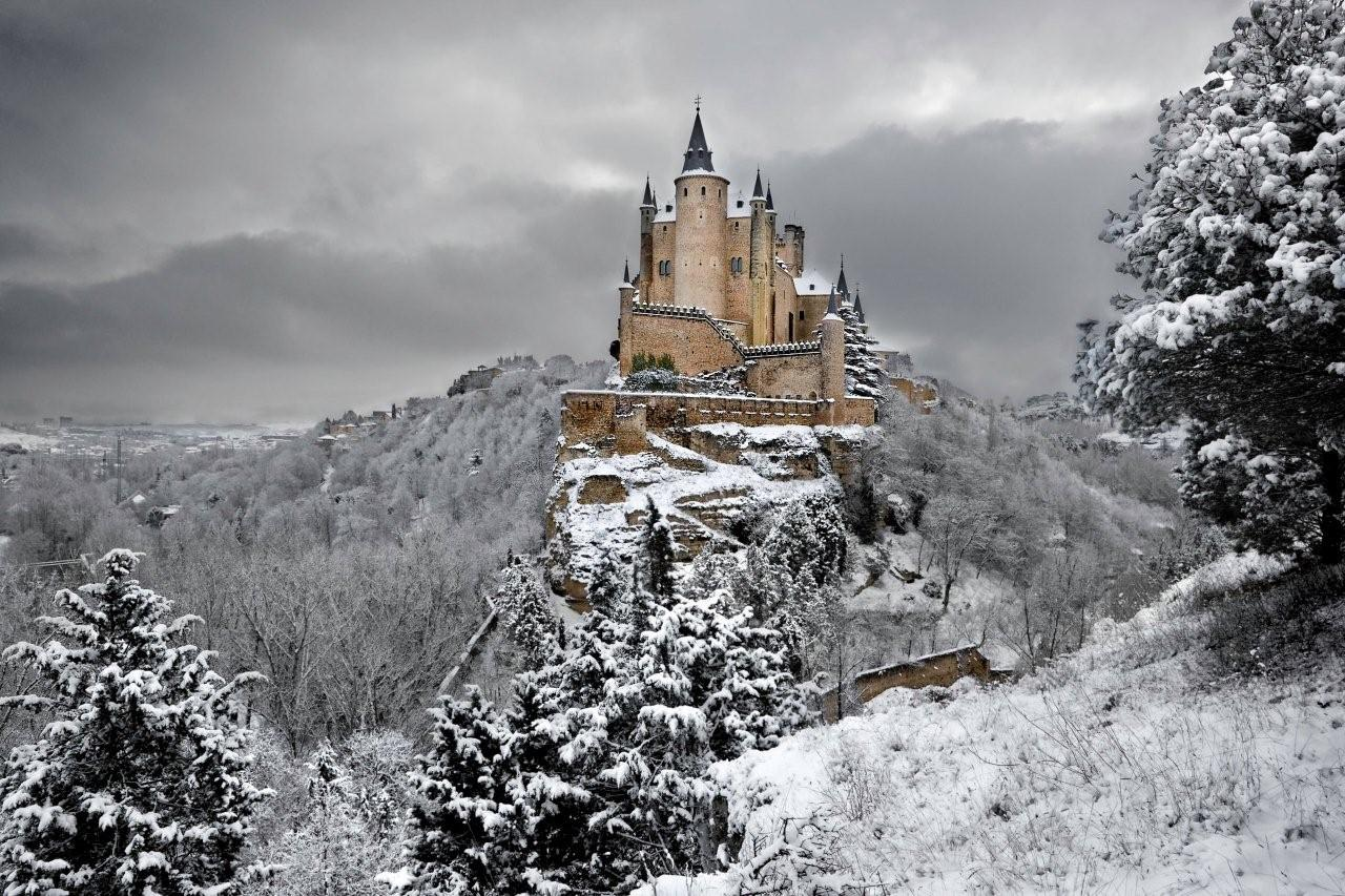 Segovia.Castle.original.835.jpg