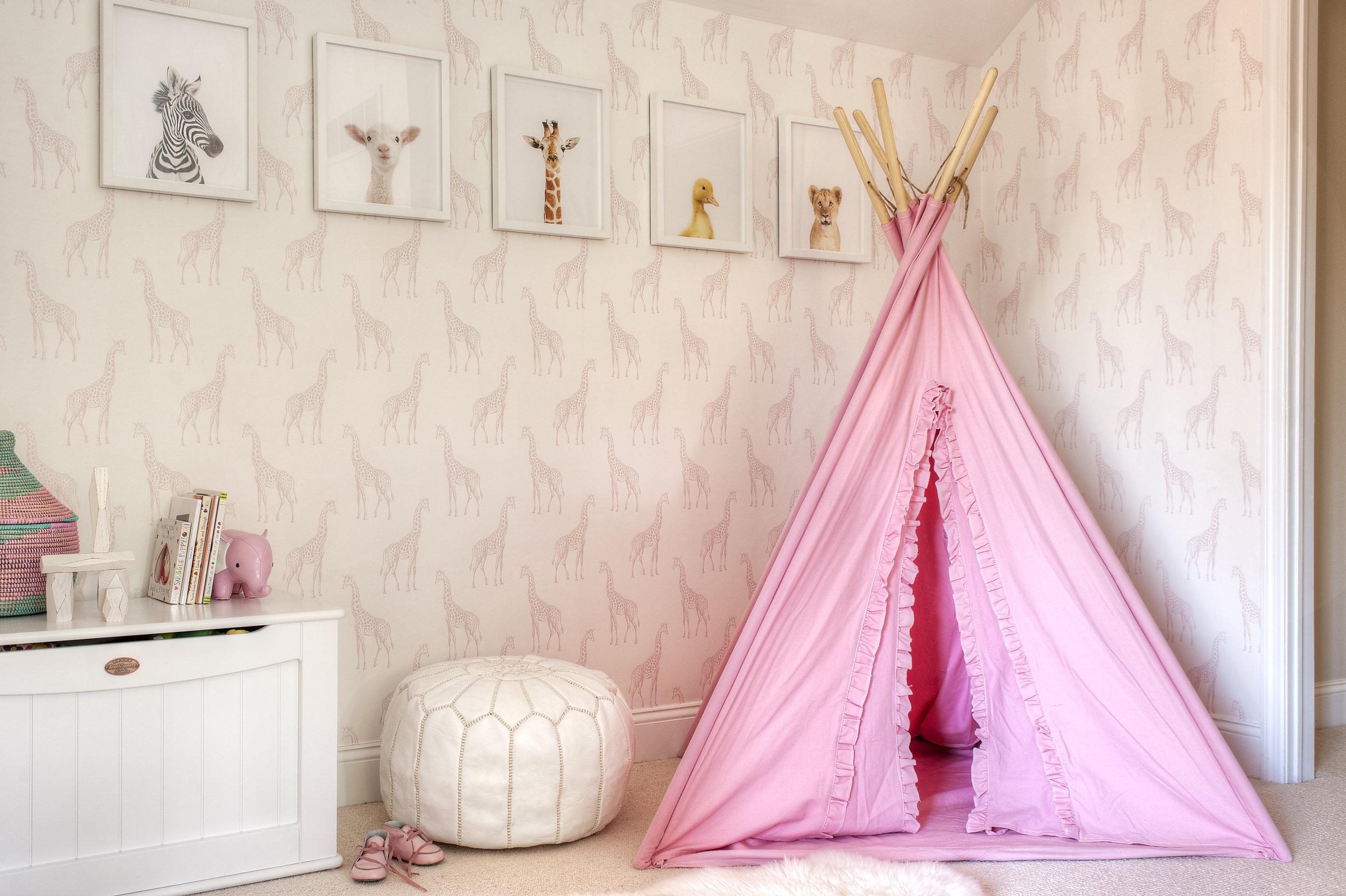child_room_v2.jpg