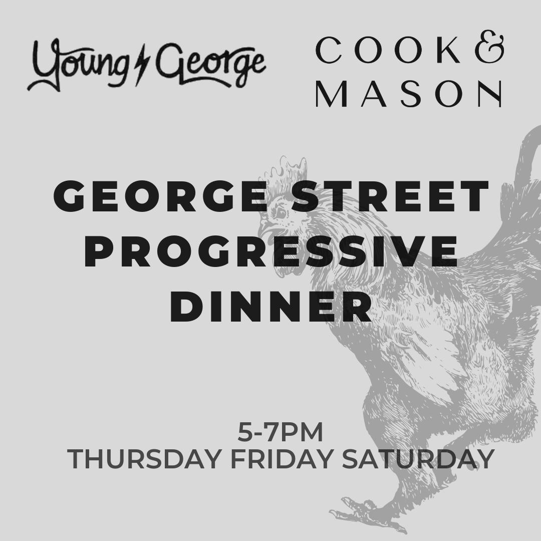 Copy of George Street progressive dinner v2.png