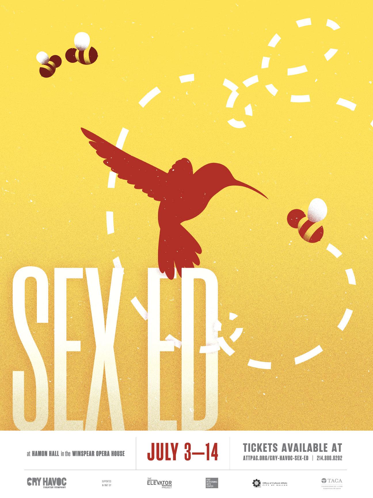 SexEd-Poster-WEB.jpg