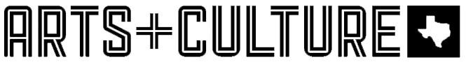 ac-tx-logo.jpg