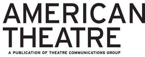 American-Theatre-logo.png