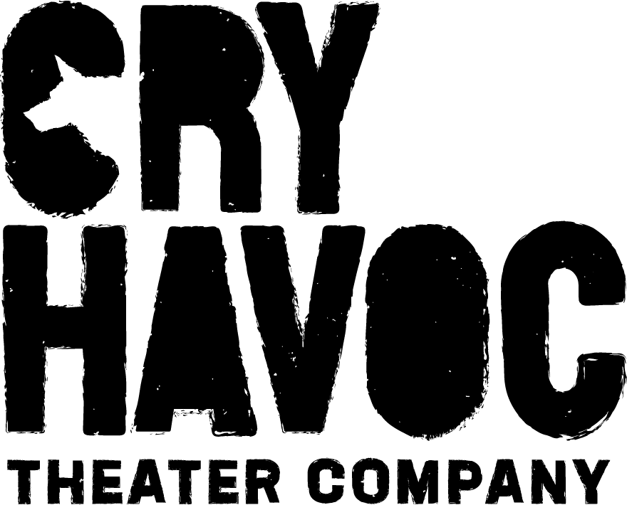 CryHavoc_Logo_CMYK.png