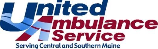 United Ambulance logo.JPG