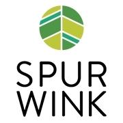 spurwink-services-squarelogo-1455649929293.png