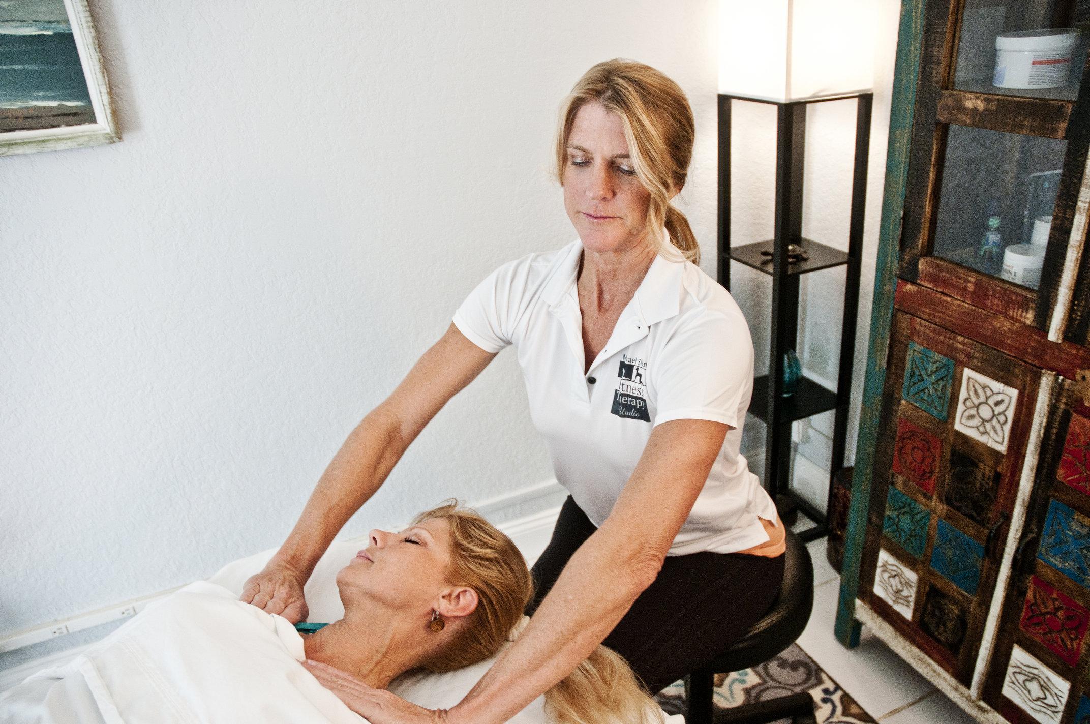 Massage-Therapy-Pam-Vanhorn-Cocoa-Beach.jpg