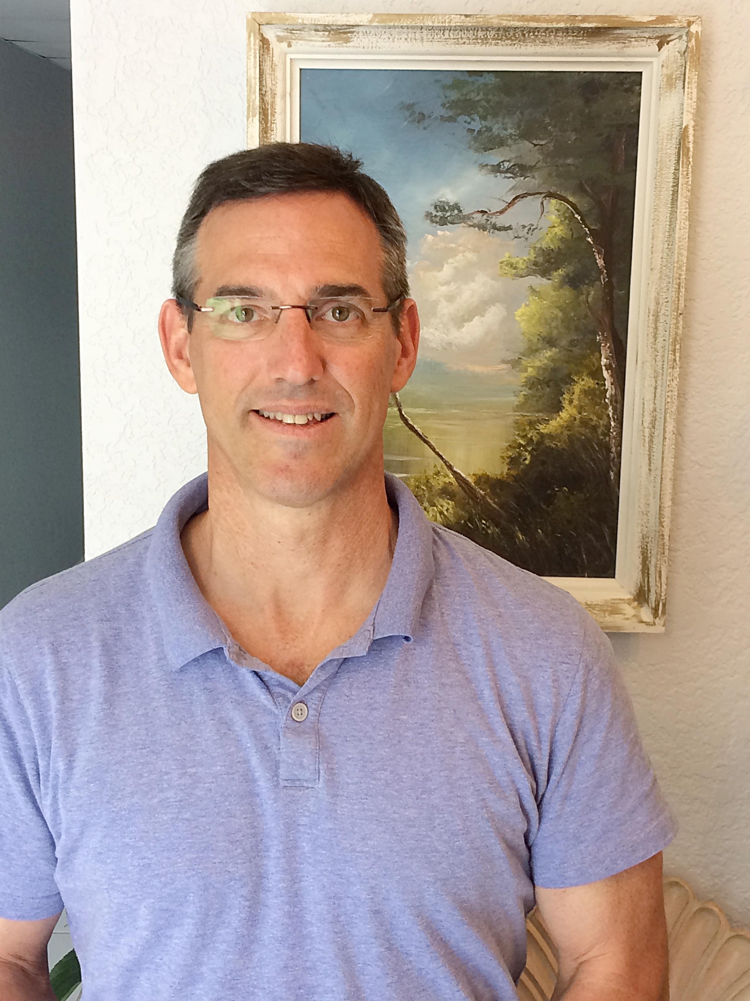 Michael-Slotin-Massage-Therapist.jpg