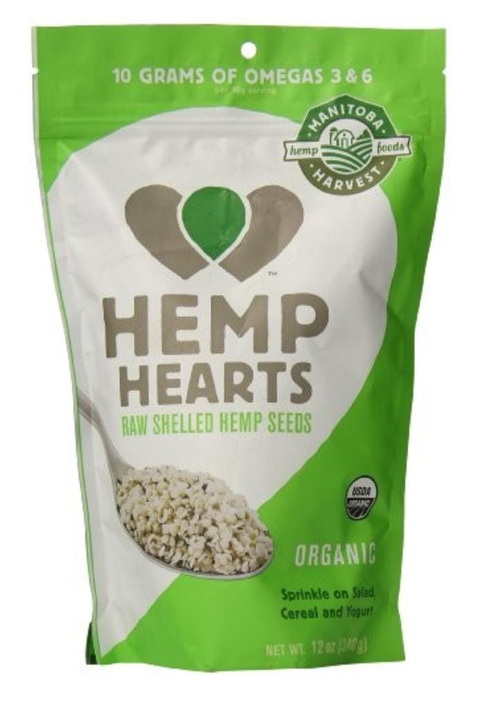 Hemp hearts.png