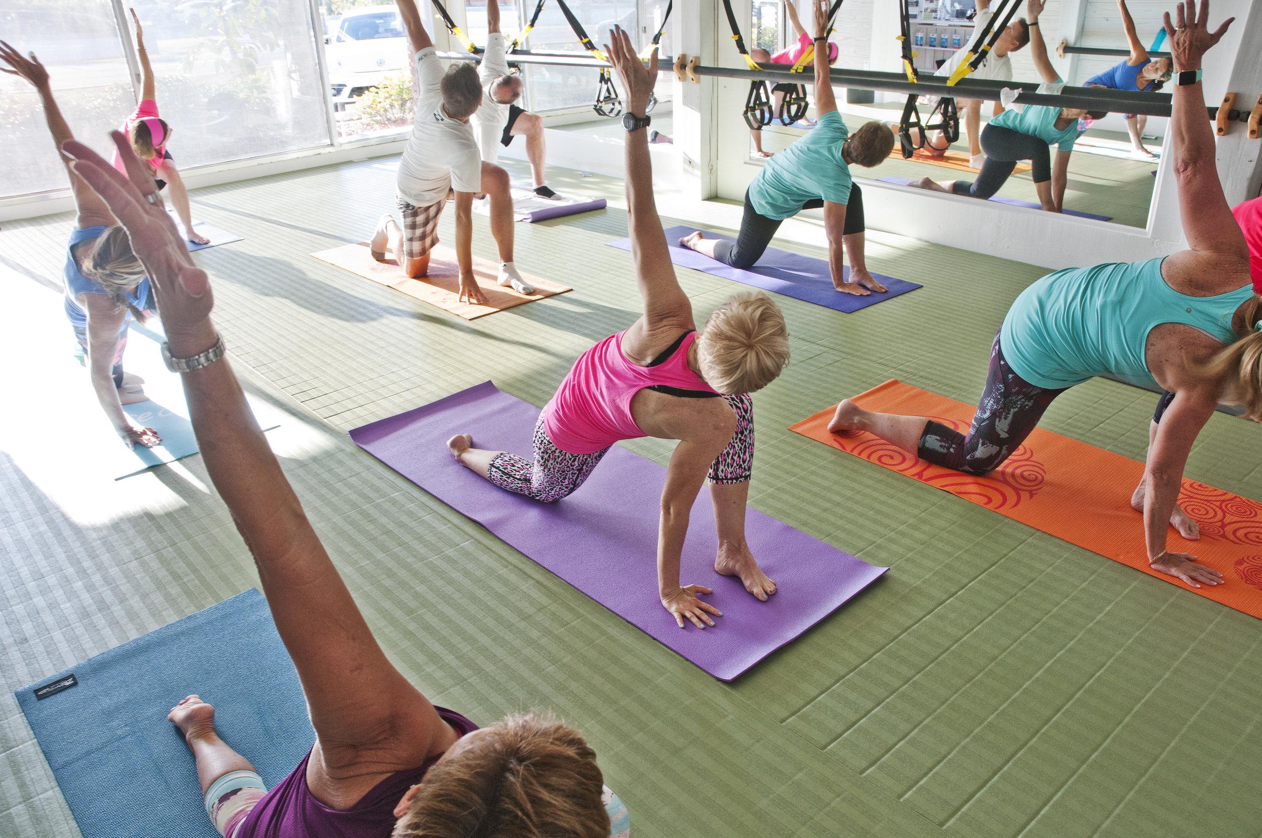 Yoga-classes-cocoa-beach.jpg