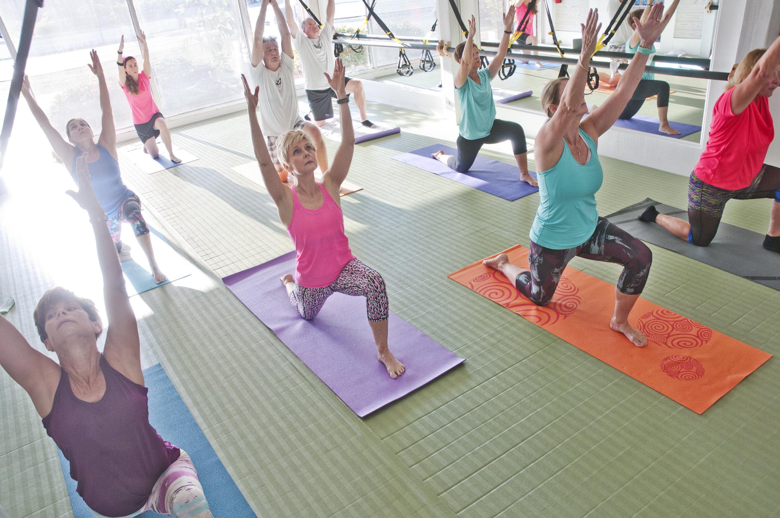 Yoga-Studio-Classes.jpg