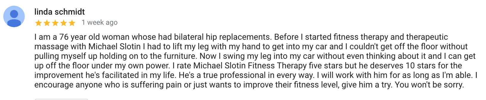 Linda's review.png