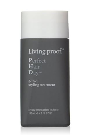 Living Proof 5 in 1 Styling Treatment  $16.50