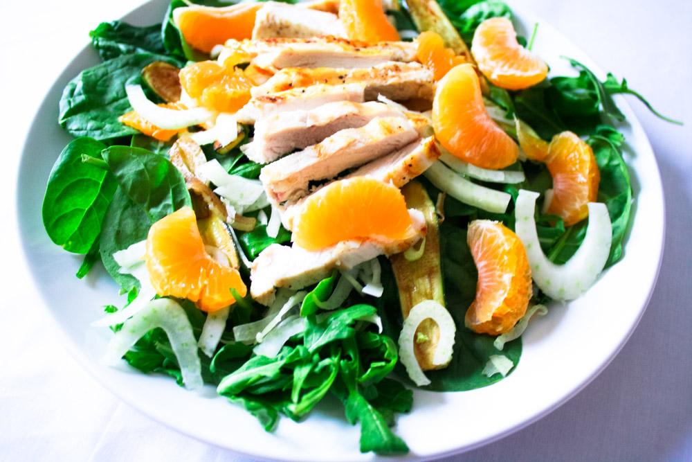 food photos-2.jpg