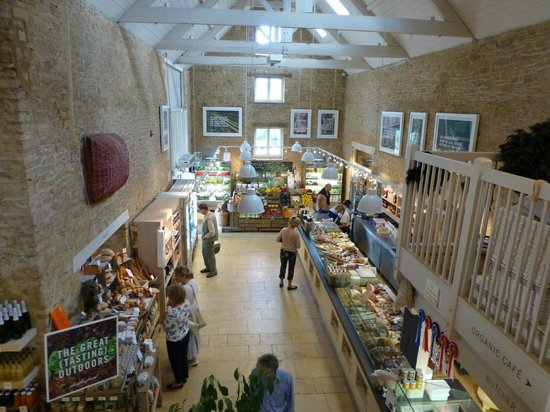 daylesford-organic-farmshop.jpg