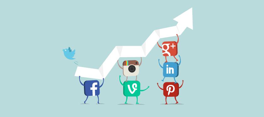 social-media-trends-1.png