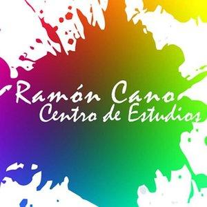 """Centro de Formación """"Ramón Cano"""""""