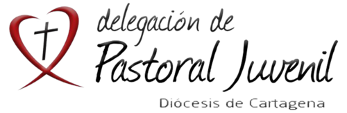 Delegación Episcopal - Pastoral Juvenil