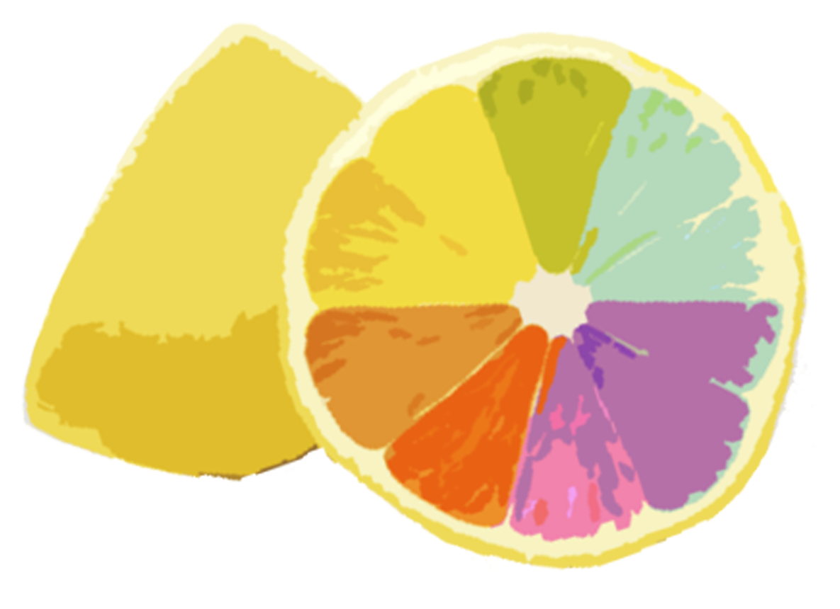 png limontic sin sombra copia.png
