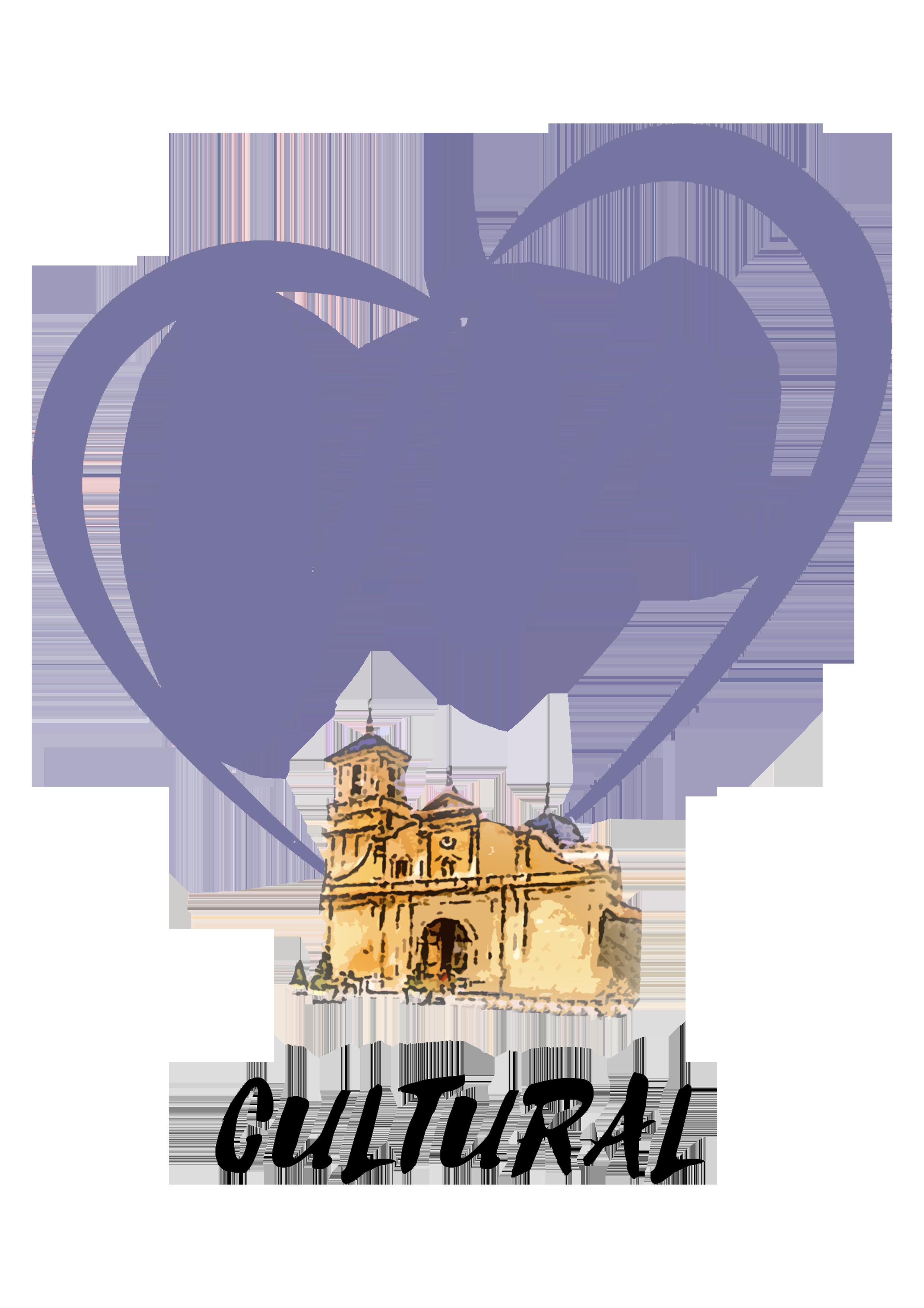 Logo Mecenazgo - Iglesia de Molina