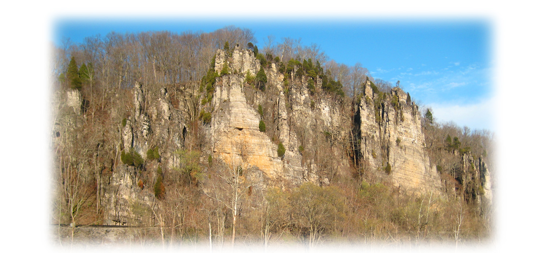 eggleston cliffs1.jpg