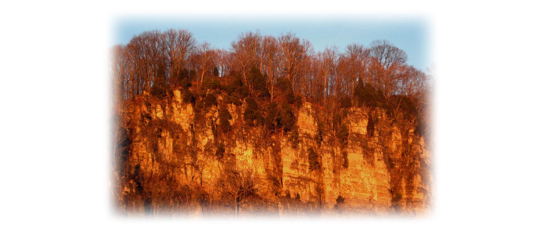 eggleston cliffs2.jpg