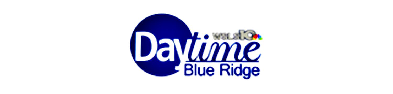 daytime blueridge.png