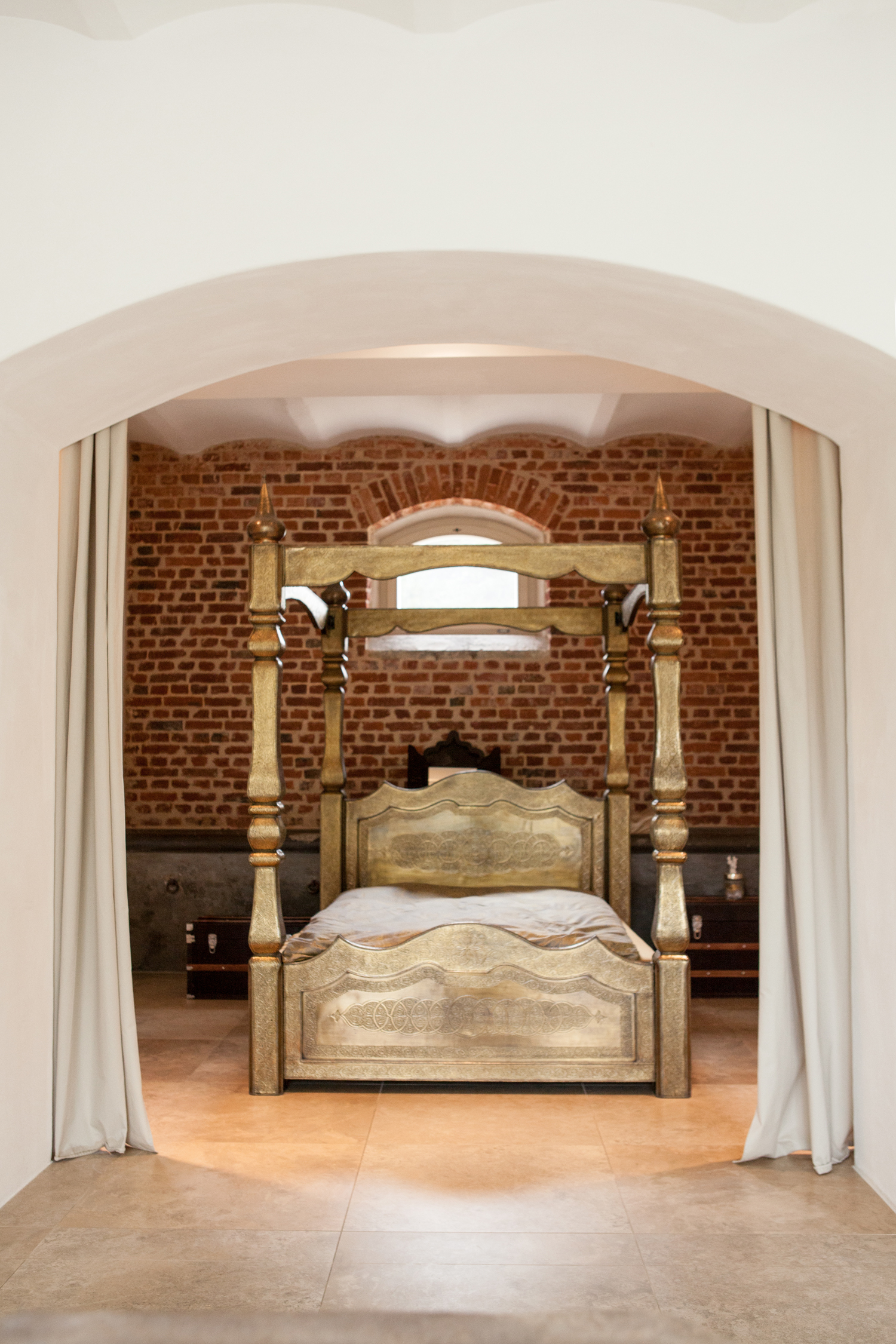 golden bed gold best luxurious home