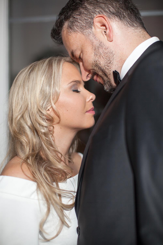 Verlobungsshooting Hochzeitsfotografie