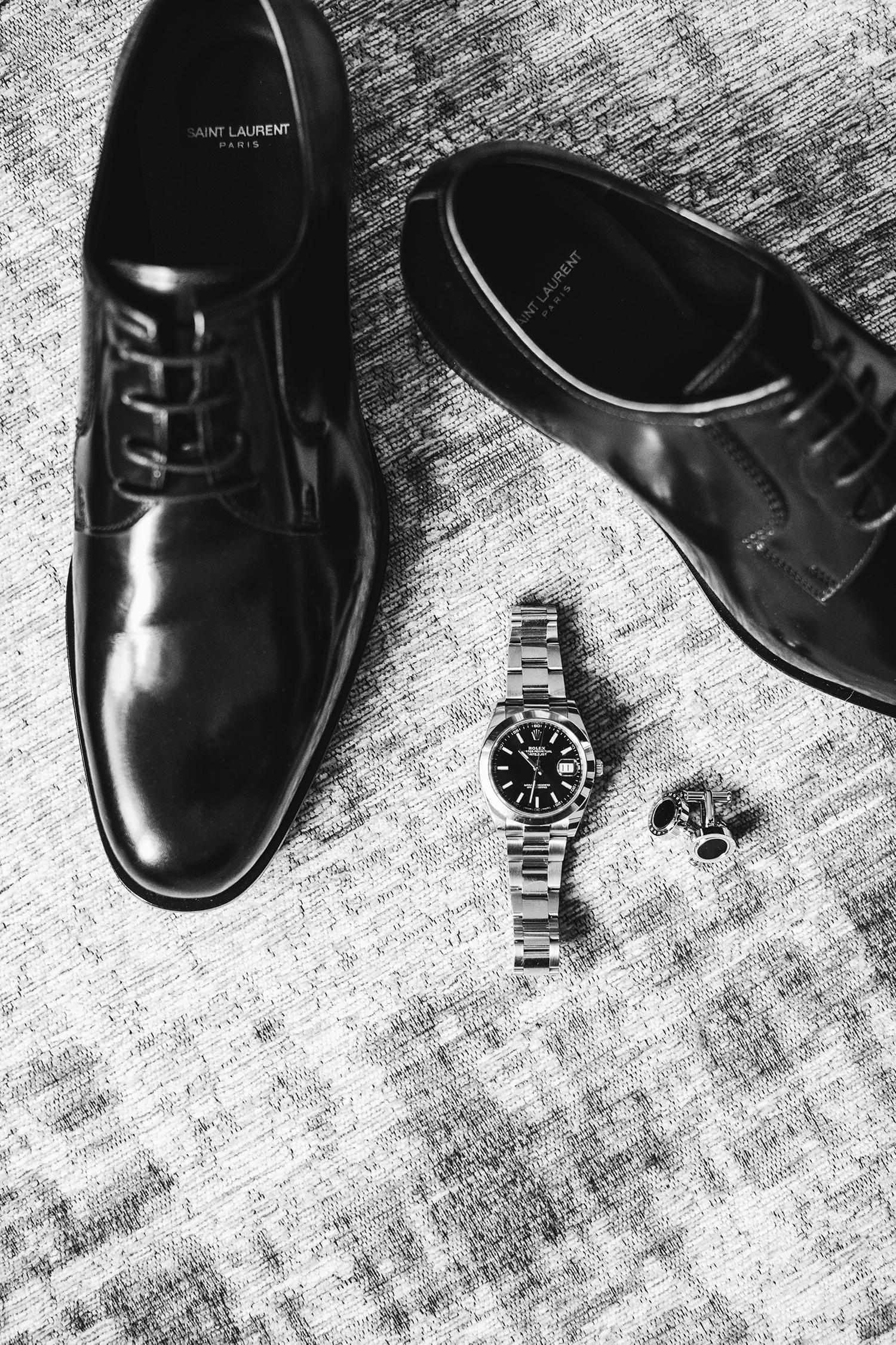 picture: desirePhotography, Wedding Details Groom