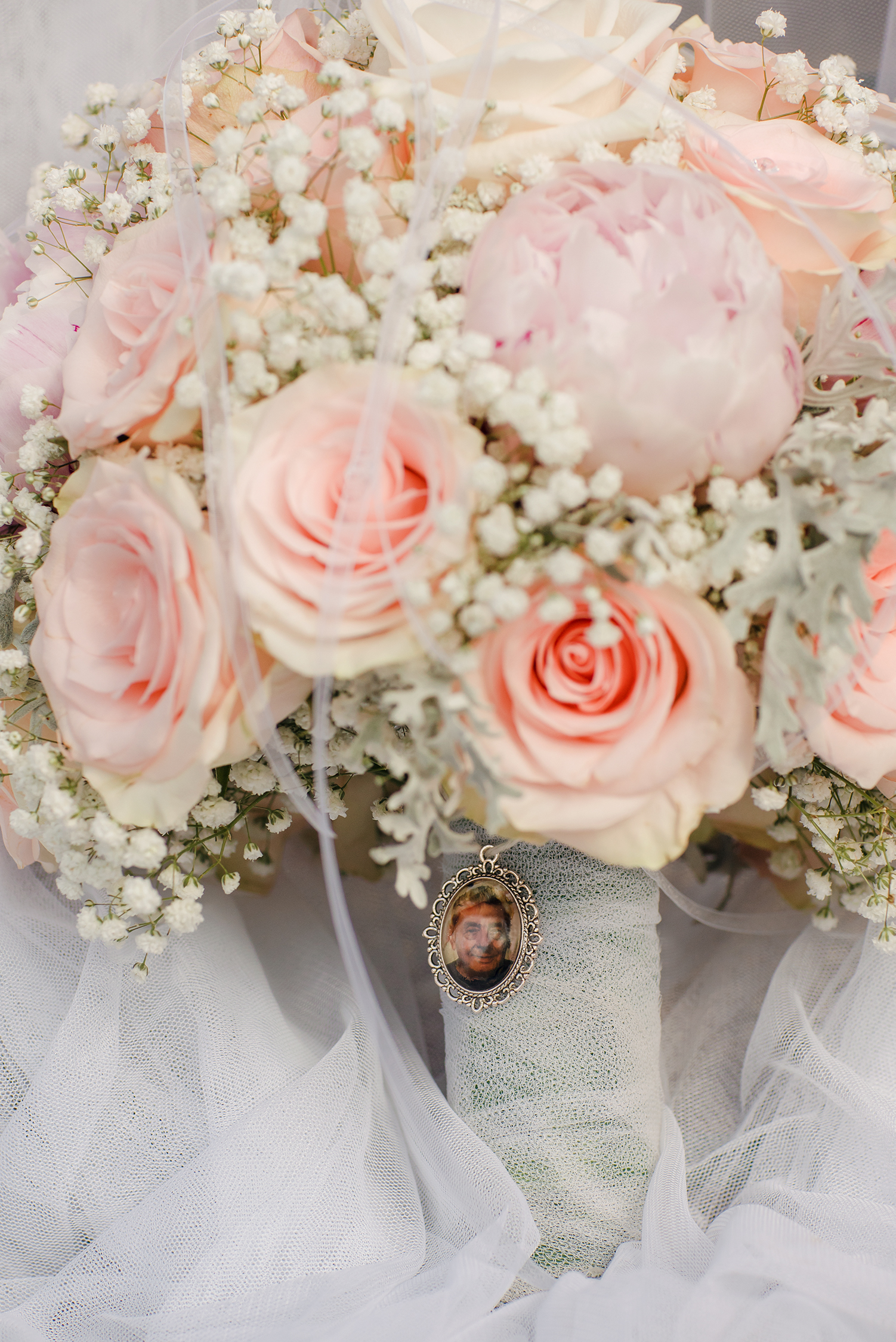 picture: desirePhotography, Wedding Sentimental Details