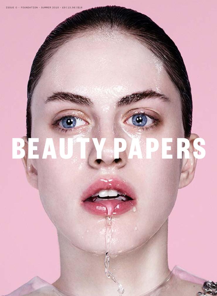 Beauty-Papers-Magazine-Summer-2015-Sarah-Brannon-by-Paola-Kudacki-2.jpg