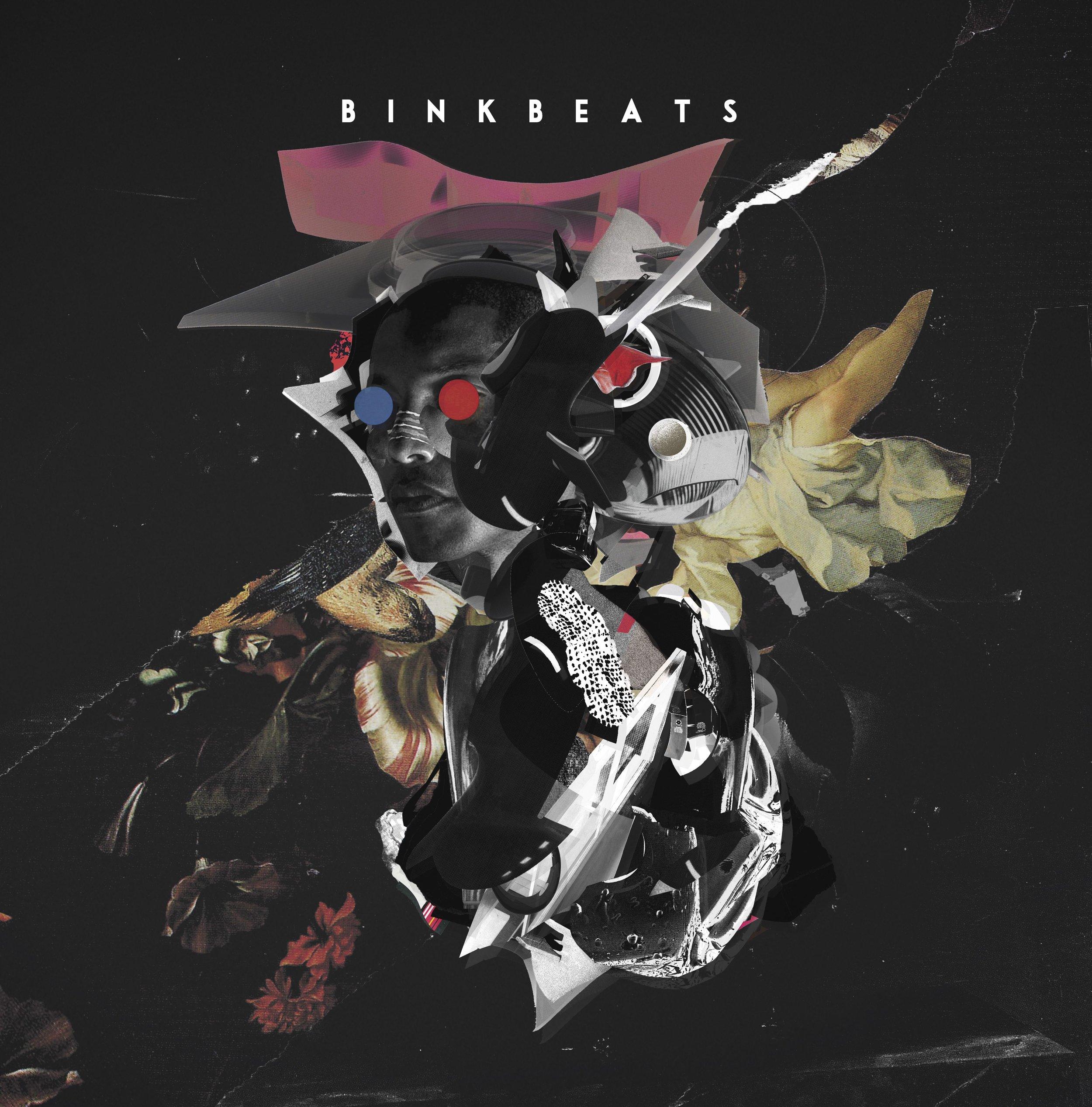 Binkbeats-PMPU-PART3_cover_lores.jpg