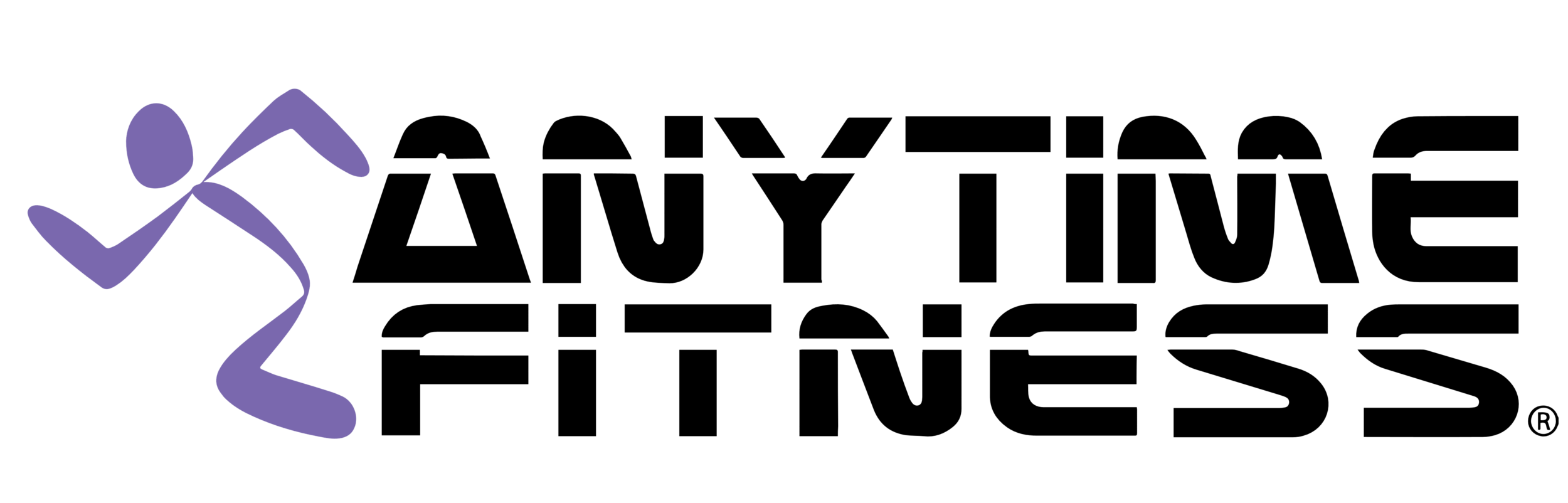 Anytime_Fitness_logo (1).png