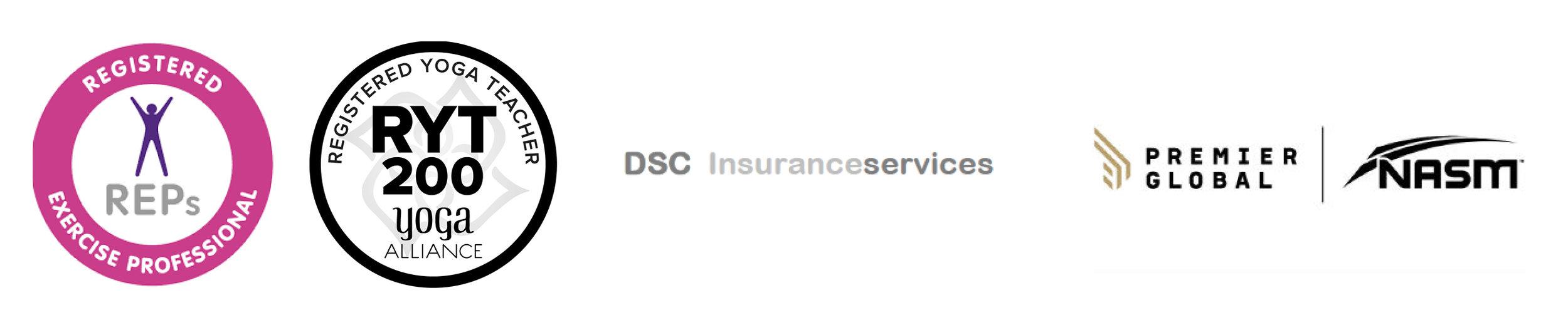 banner_insurances.jpg