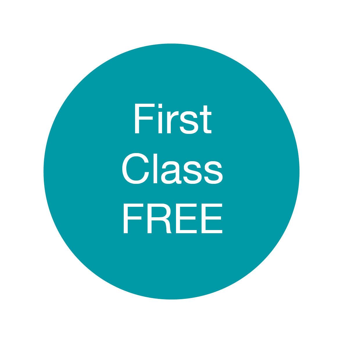 Yoga First Class Canada Water SE16 Studio.jpg