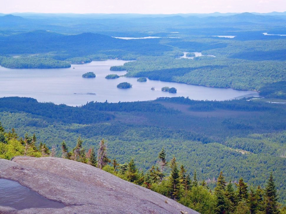 middle-saranac-lake-from-ampersand-mountain.jpg