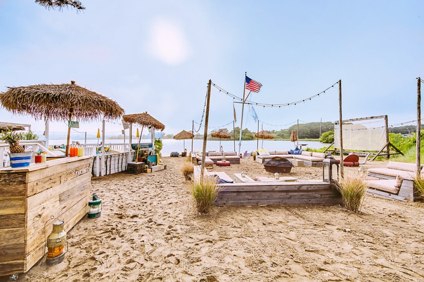 The-Surf-Lodge.surf-lodge-montauk-beach-party-venue-870x580.jpg