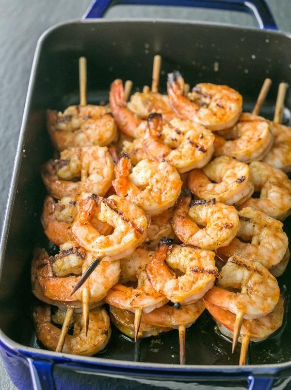 Grilled-Garlic-Cajun-Shrimp-Skewers-4 (1).jpg