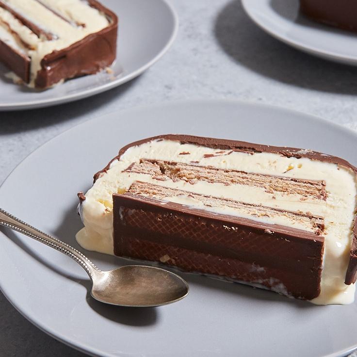 kit_kat_ice_cream_cake-3.jpg