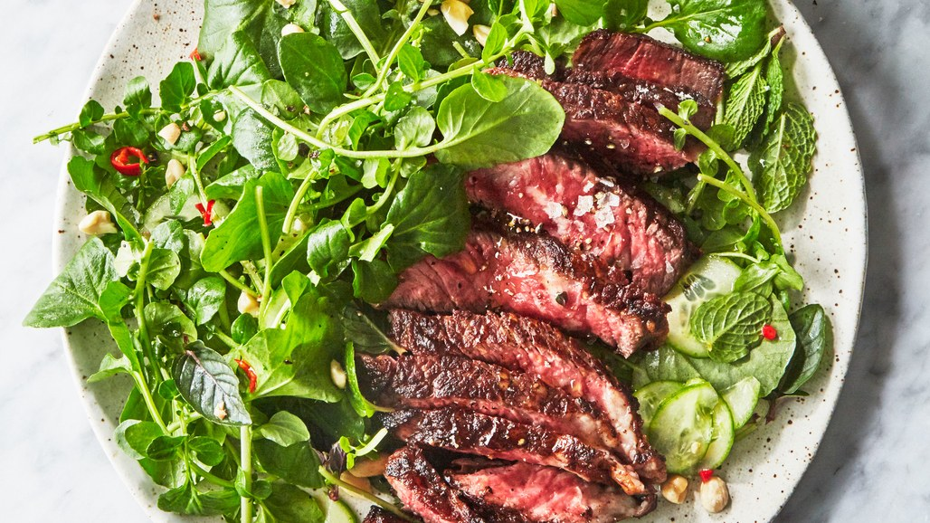 steak-with-tangy-sauce-and-watercress-salad.jpg