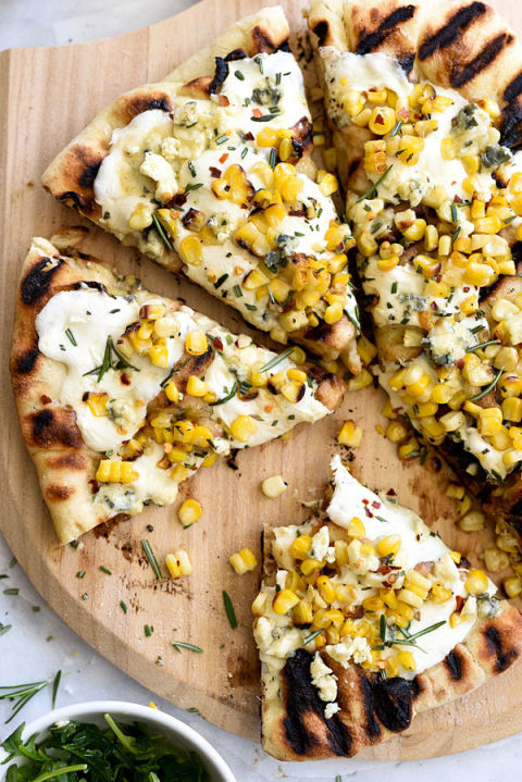 charred-corn-and-rosemary-grilled-pizza-foodiecrushcom-50.jpg