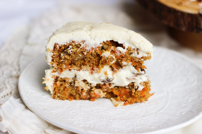 The-Best-Carrot-Cake-with-Cream-Cheese-Frosting-15.jpg