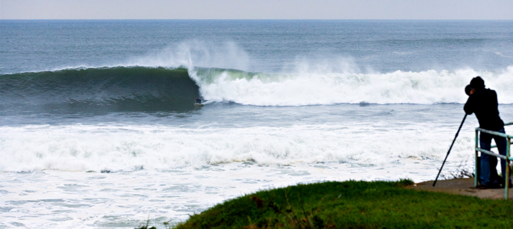 http://www.surfline.com/surf-news/spot-check-ruggles_118026/