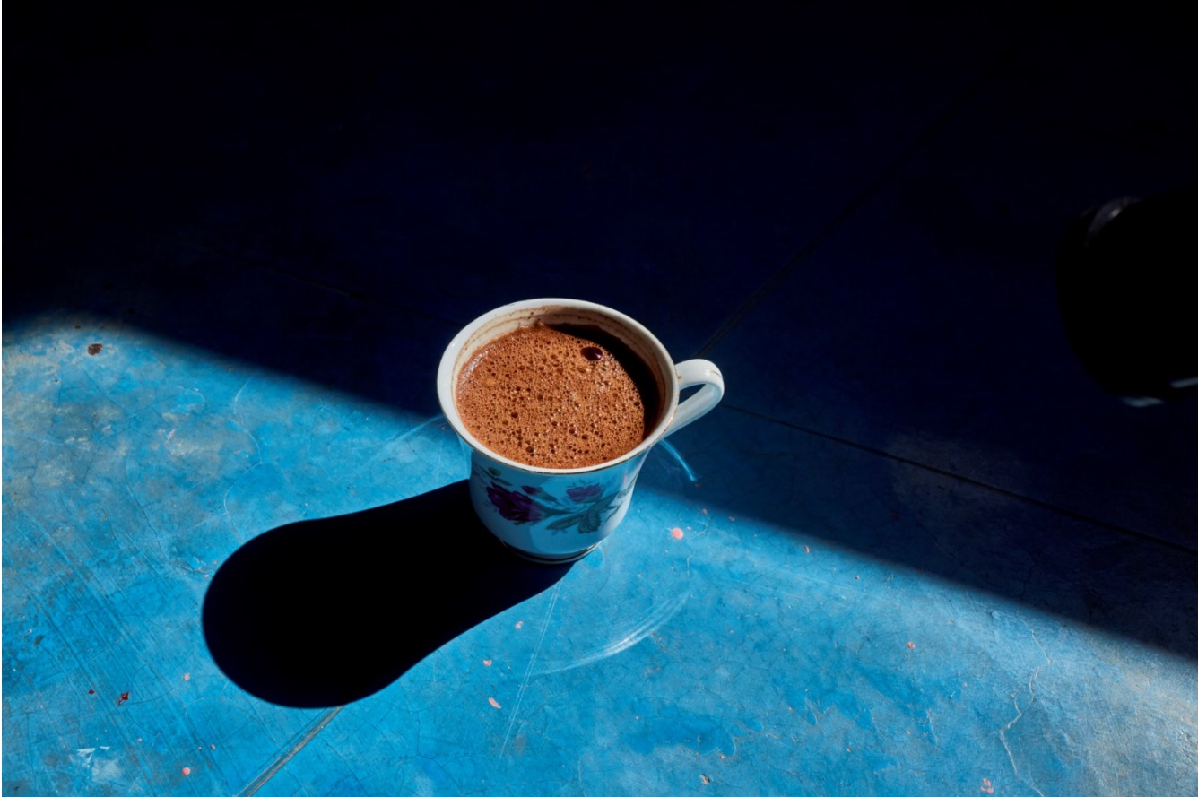 Chocolate de agua blanca LR GH.jpg