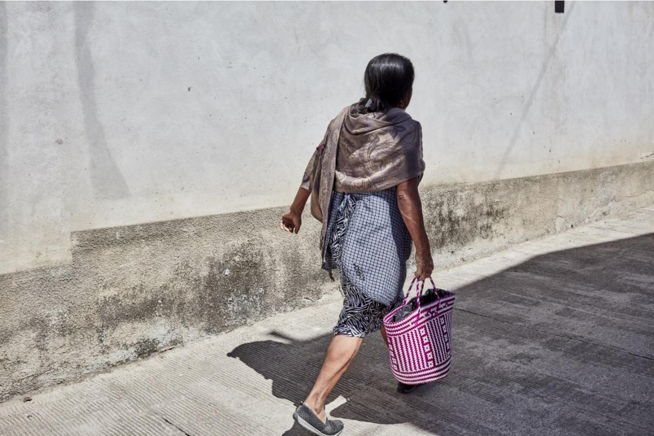 Lady walking LR GH.jpg