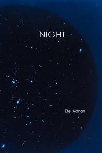 Adnan_Night_front-cover.jpg