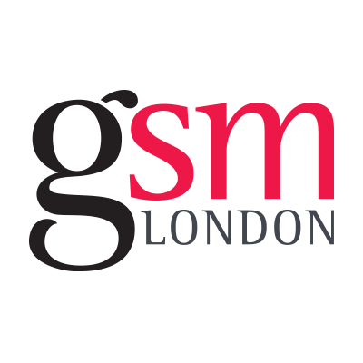 Gsm london.png
