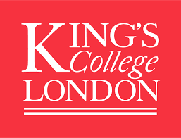 kings college london.png
